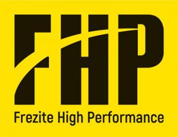 FHP-Logo-Final